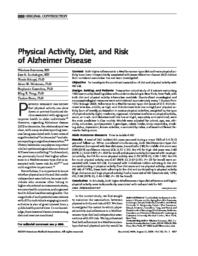 thumnail for Scarmeas-2009-Physical activity, diet, and ris.pdf