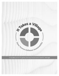 thumnail for ITAV_Interactive_Guidebook.pdf