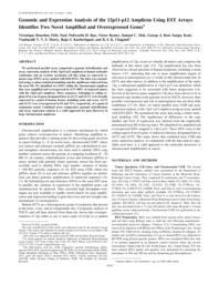 thumnail for Bourdon et al., Cancer Res 2002.pdf