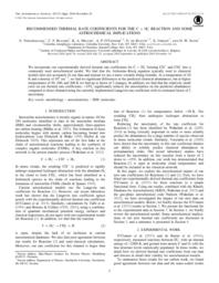 thumnail for Vissapragada2016ApJ832_31.pdf