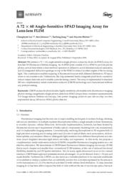 thumnail for sensors-16-01422.pdf