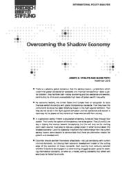 thumnail for Overcoming the Shadow Economy.pdf