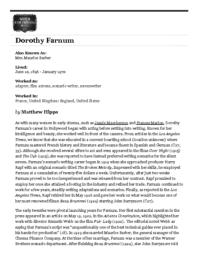 thumnail for Farnum_WFPP.pdf