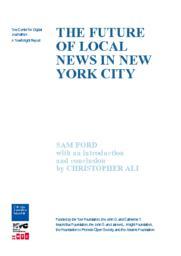 thumnail for LocalNewsInNYC—FINAL.pdf
