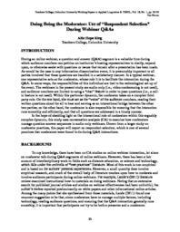 thumnail for 03-Forum-King.pdf
