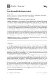 thumnail for dentistry-04-00004.pdf