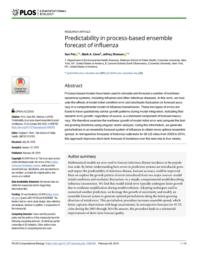 thumnail for journal.pcbi.1006783.pdf