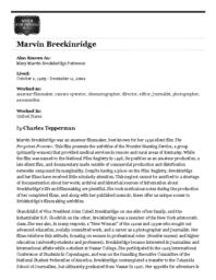 thumnail for Breckinridge_WFPP.pdf