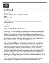 thumnail for Unsell_WFPP.pdf