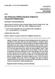 thumnail for societies-05-00734.pdf
