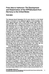 thumnail for spitz.pdf