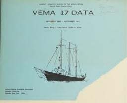 thumnail for vema17datadecemb00ewin.pdf