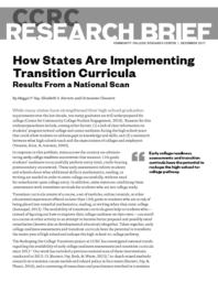 thumnail for ccrc-research-brief-how-states-implementing-transition-curricula-results-national-scan.pdf