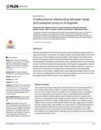 thumnail for journal.pbio.2005206.pdf