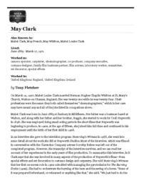 thumnail for Clark_WFPP.pdf