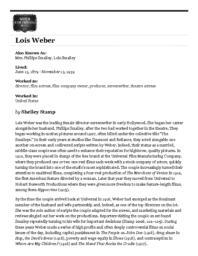 thumnail for Weber_WFPP.pdf