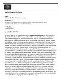 thumnail for Solser_WFPP.pdf