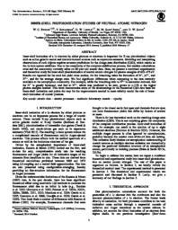 thumnail for Stolte2016ApJ818_149.pdf