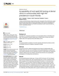 thumnail for journal.pone.0196323.pdf