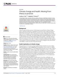 thumnail for journal.pmed.1002628.pdf