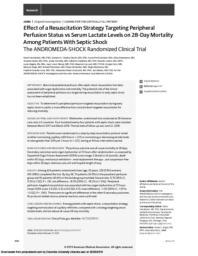 thumnail for Hernandez-2019-Effect of a Resuscitation Strat.pdf