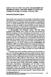 thumnail for ligrani.pdf