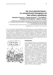 thumnail for PersonnicC53.pdf