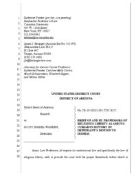 thumnail for Amicus_KF_NMD_Warren_6.21.18.pdf