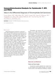 thumnail for Memeo et al Am J Clinc Pathol 2007.pdf