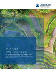 thumnail for CCSI-land-report-full (1).pdf