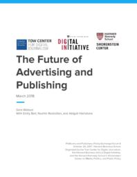 thumnail for Revised.PEF Future of Advertising   Publishing.FORMATTED.pdf