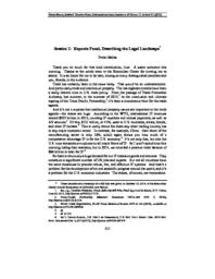 thumnail for 1_40.3_MehtaTranscript_Final.pdf