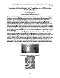thumnail for 1.Carpenter_Final.pdf