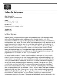thumnail for Robeson_WFPP.pdf