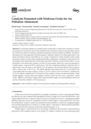 thumnail for catalysts-07-00144.pdf