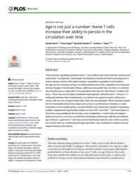 thumnail for journal.pbio.2003949.pdf