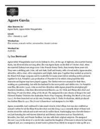 thumnail for Gavin_WFPP.pdf