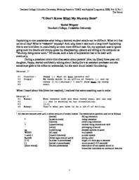 thumnail for 3.7_WagnerForum_2009.pdf