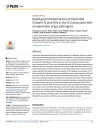 thumnail for journal.pone.0200322.pdf