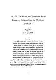 thumnail for MaggieShi_JobLock_Retirement_HealthInsurance.pdf