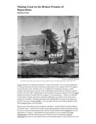 thumnail for Franke_NYRBooks_Reparations.pdf