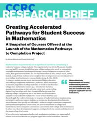 thumnail for accelerated-pathways-student-success-mathematics.pdf