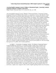 thumnail for BookReview_NabatErdogan.pdf