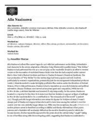 thumnail for Nazimova_WFPP.pdf