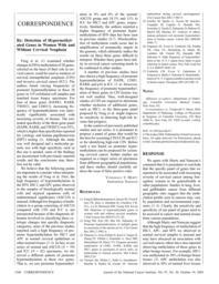 thumnail for Murty V & Gopeshwar G JNCI 2005.pdf