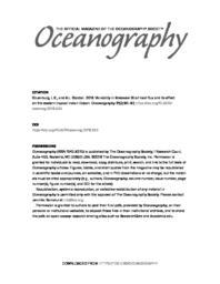thumnail for Gruenburg_Gordon_Oceanogr_ITFheat.pdf