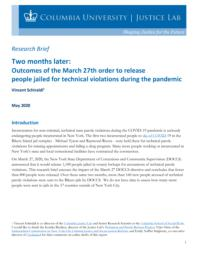 thumnail for NY Two Months Later 5.27.20 final.pdf