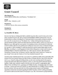 thumnail for Cunard_WFPP.pdf