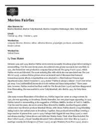 thumnail for Fairfax_WFPP.pdf