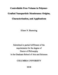 thumnail for Buenning_columbia_0054D_14789.pdf